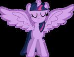 Twilight Sparkle # 11 (request)