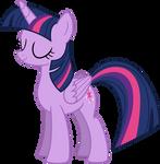 Twilight Sparkle # 15