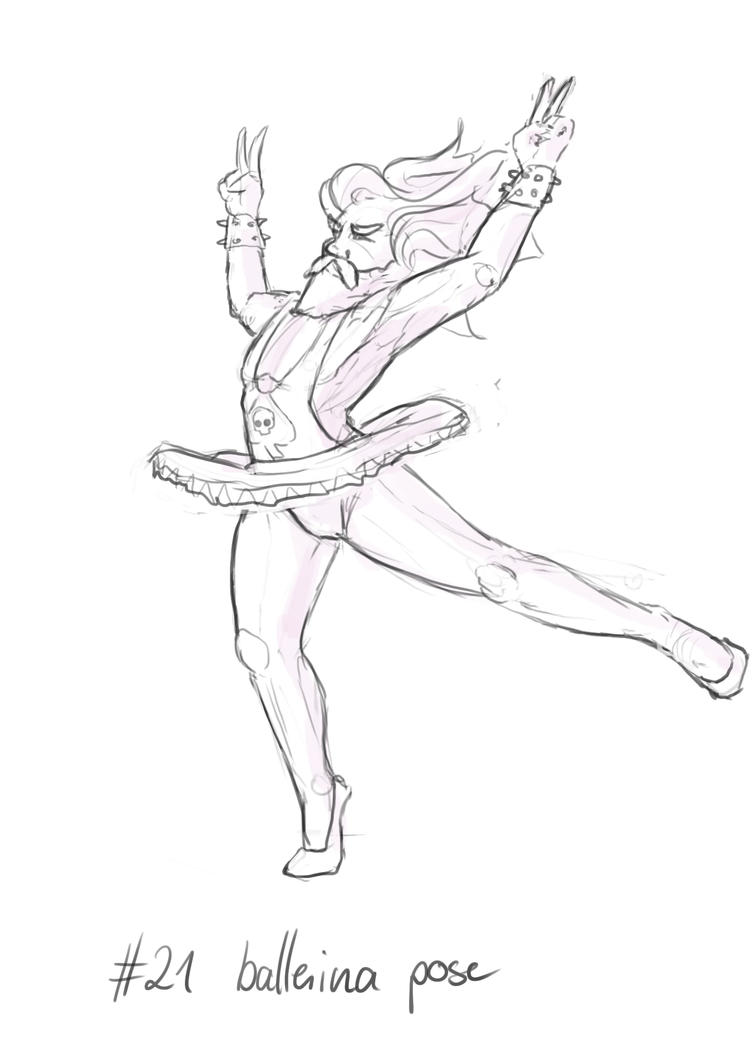 Cara Membuat Anime Langkah Pertama 3 additionally 248612841904514183 in addition Hair Style as well Coloring Pages Of Dinosaur Fossils moreover Ballerina Drawing Pose roNEIE YFdRcCdCYc1k0zronEkwZdbmCt8rHiFrOPA. on skeleton pencil skirt