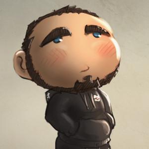 FlixArts's Profile Picture