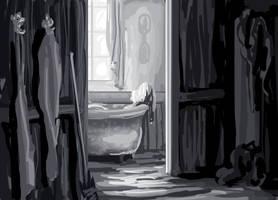 Bath-1h-02-05 Copy by carocha