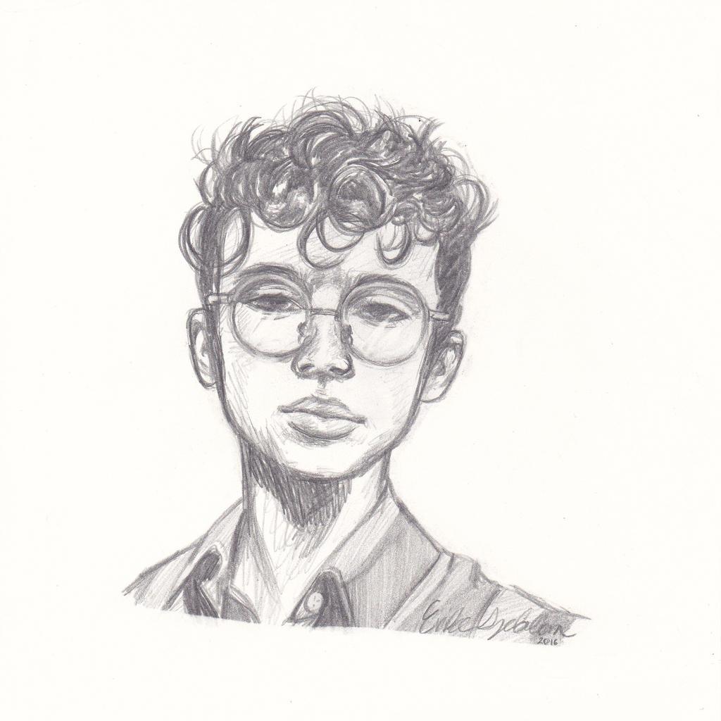 Troye Sivan by arrowandmoon on DeviantArt