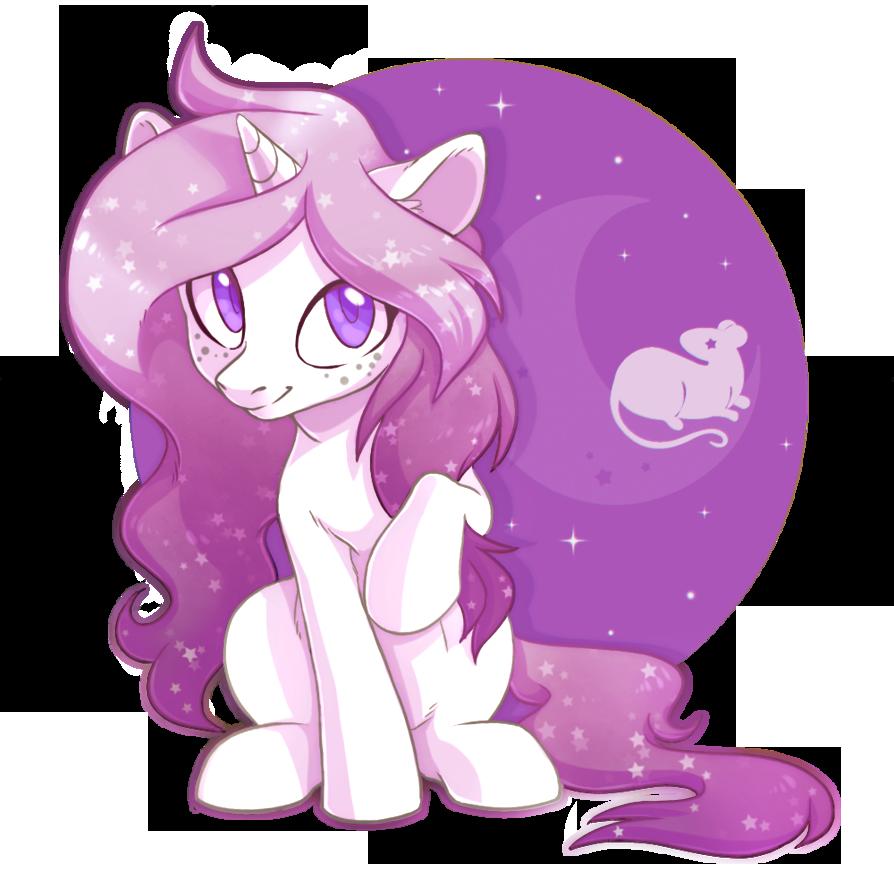 Chibi-pets's Profile Picture
