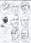 Star Wars Galactic Files 8