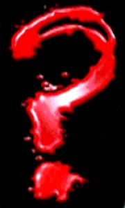 CyRaX-494's Profile Picture