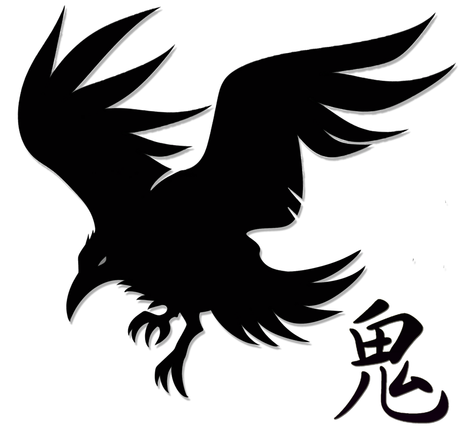Zero Divide 3: Zulu's Logo Redesign by CyRaX-494