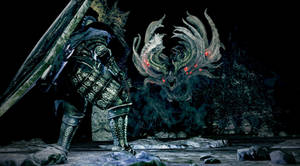 Dark Souls: Father of the Abyss 2