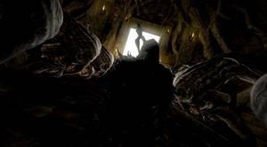 Dark Souls: The Dark Lord Rises 4 by CyRaX-494