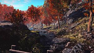 Fallout 4: Sanctuary Hills (Pre-War)