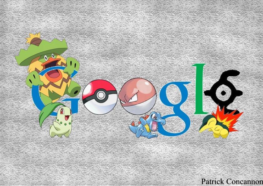 google doodle by elementspirts on deviantart google doodle by elementspirts on