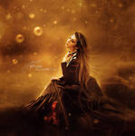 ..::Music My Soul::..