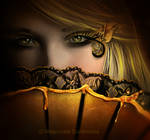 ..::Caramel Lady::..