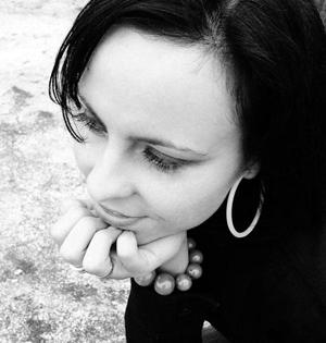 Yosia82's Profile Picture