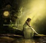 ..::Forgotten Sorrow::..