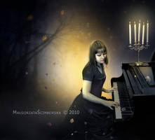 ..::Serenade from the Star::..