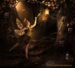 ..::Magic of the Light::..