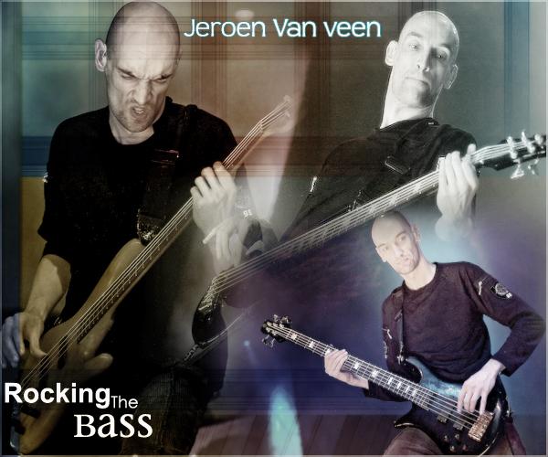 {Gallery} Jeroen Van Veen Jeroen_Rocks_The_Bass_by_wtfan