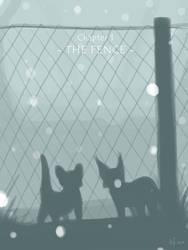 AWB - Chapter 1 by Mizu-no-Akira