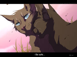 Another Love... by Mizu-no-Akira