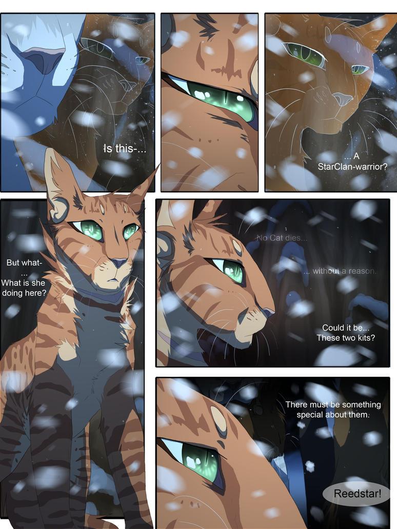 AWB - Chapter 2 - 26 by Mizu-no-Akira