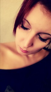 Mizu-no-Akira's Profile Picture