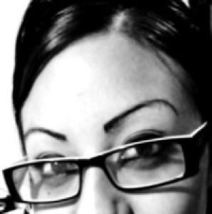 Zacatecana's Profile Picture