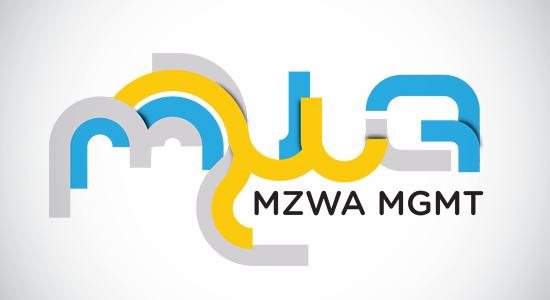 MZWA by primestein