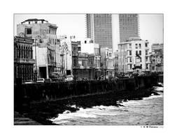 Havana by primestein