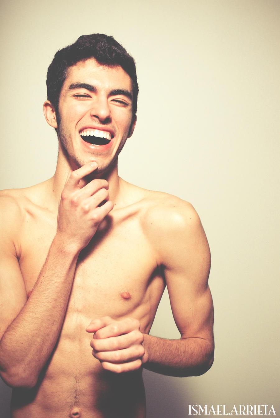 Laughz by ima-arrieta