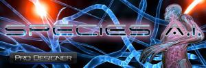 VCSpecies's Profile Picture