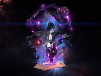 Alchemy Astronomy