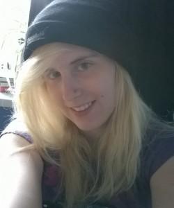 emzie162's Profile Picture
