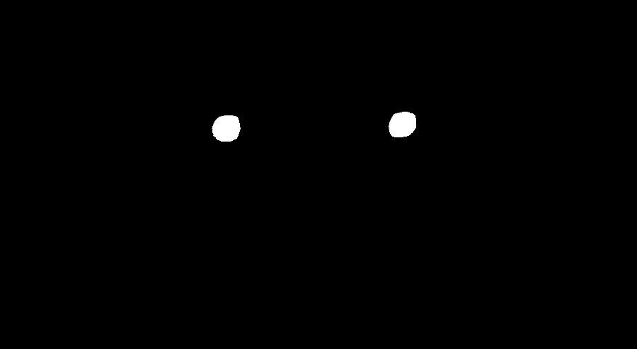 Nami Lineart : Nami lineart by mrsnami on deviantart