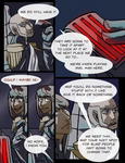 Daggerjack Comic Page 10 03-20-2016