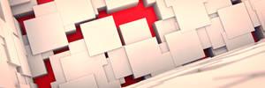 Cubes. 2