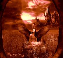 Fallen of Heaven 2