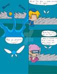 Zelda OoT Comic 96