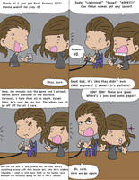 FF 13 Comic 1: It Begins by Dilly-Oh
