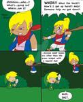 Zelda WW Comic 7