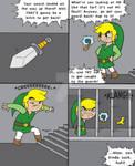 Zelda WW Comic 17