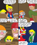 Zelda WW Comic 47