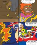 Zelda WW Comic 66