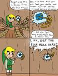 Zelda WW Comic 96