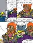 Zelda WW Comic 98