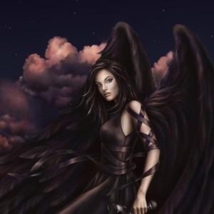 loulou3897's Profile Picture