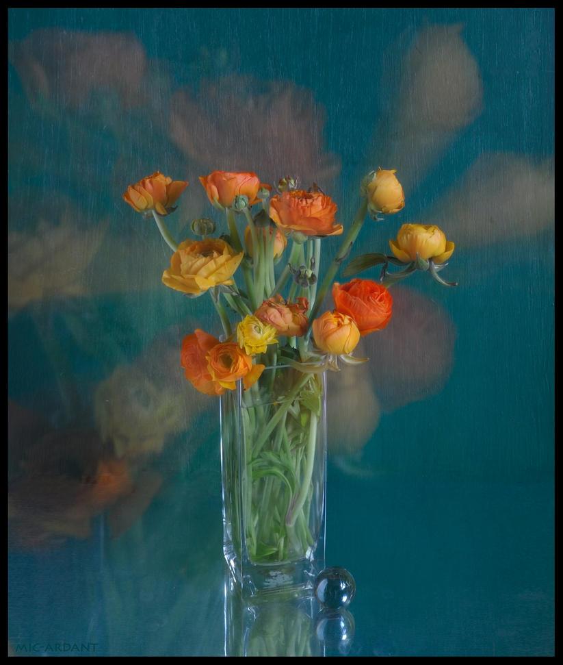 Flowers For Algernon Essay