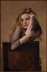 Goddess Elsewhere ... by mic-ardant