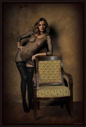 Already sold armchair ? by mic-ardant