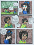 FTO: Ellies Journey page 6