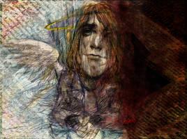 forever in debt by solitarium